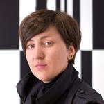 Olga Nelyudova, head of paid search, Mindshare