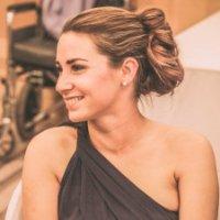 Rachael Fletcher, digital acquisition manager, Disney