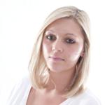 Rebecca Weeks, Head of SEO, Manning Gottlieb OMD
