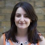 Rebekah Schelfhout, Associate Head of PPC, Periscopix