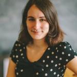 Sara Marques, paid search manager, Havas Media