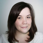 Sarah Conway, strategy & insights account director, Neo@Ogilvy