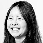 Serena Wong, head of consumer, 4Ps Marketing