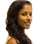Varthana Faulkner, EMEA search director, Performics