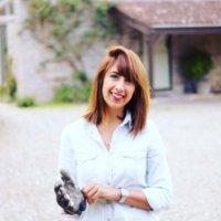 Dania Al-Lamy, Paid Media Strategy Lead, Positive London