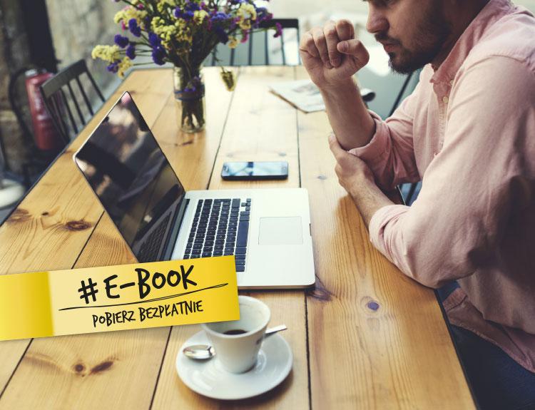 e-book, pobierz bezpłatnie