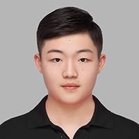 Xiaoxuan Li