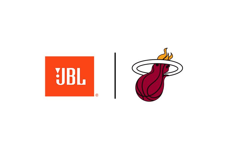 JBL Lockup
