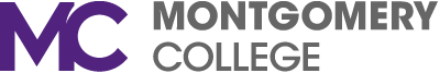 Montgomery College — Montgomery County, Maryland