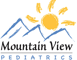 Mountain View Pediatrics PLLC