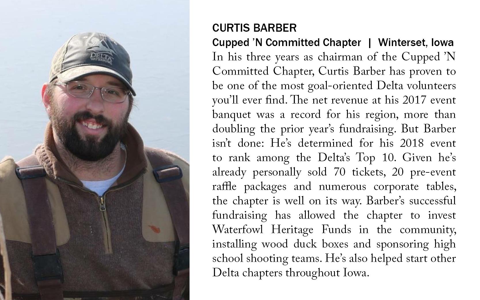 CurtisBarber.jpg