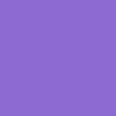 ICONA_Linkedin.png