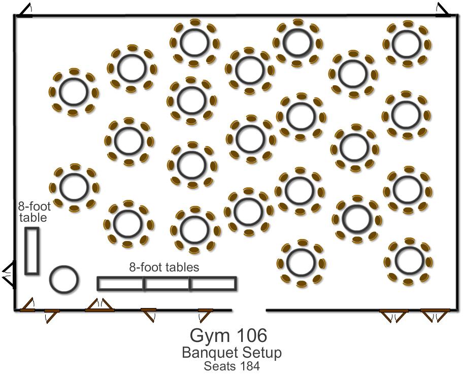 Gym_106_Setup_Banquet.jpg