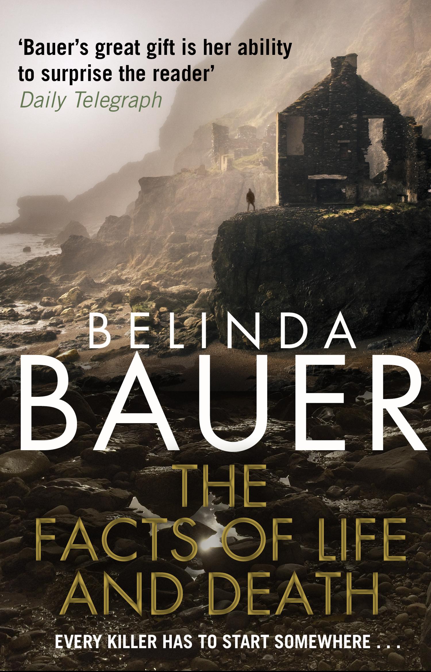 BelindaBauer2.jpg