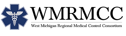 WMRMCC