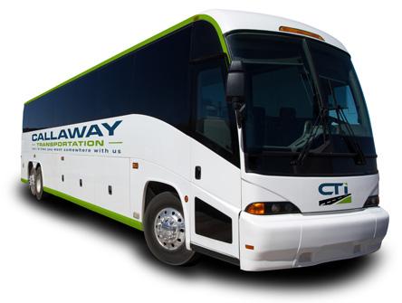 brandedbus1.jpg
