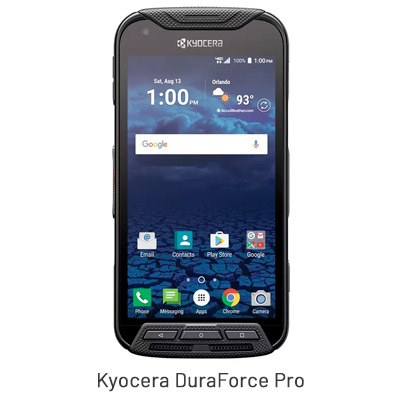 kyocera-duraforce-pro
