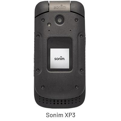 sonim-xp3