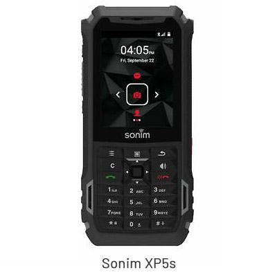 sonim-xp5s