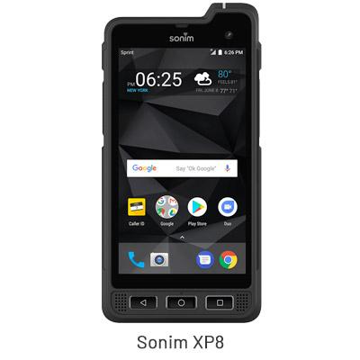 sonim-xp8