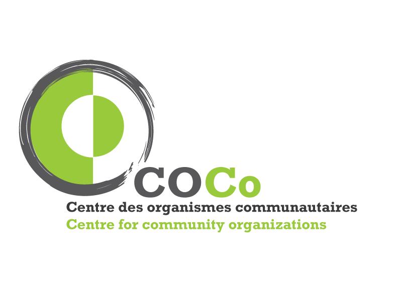 Coco-net.org