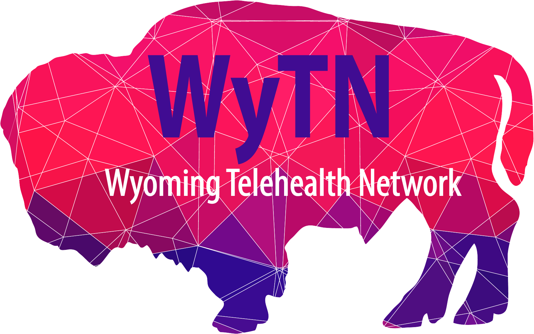 Wyoming Telehealth Network