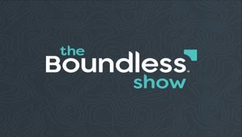 BoundlessPodcastresize.jpg