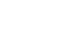 FOTF Logo_clear with border