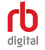 I have the RBDigital app