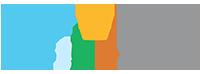 uplifting australia logo