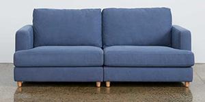 Coastal Sofa Range