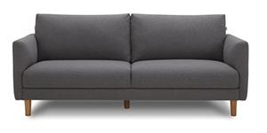 Compact Sofa Range