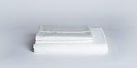 Duvet Set (Duvet Cover + 2x Pillow Case)