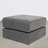 Sofa Bed Footrest - Trackie Dack