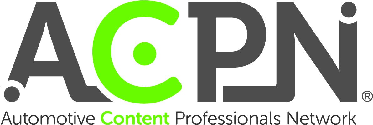 ACPN Logo