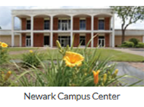 Newarkcampuscenterwithtextcropped.png