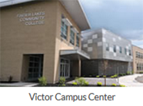 VictorCampusCenterwithtextcropped.png