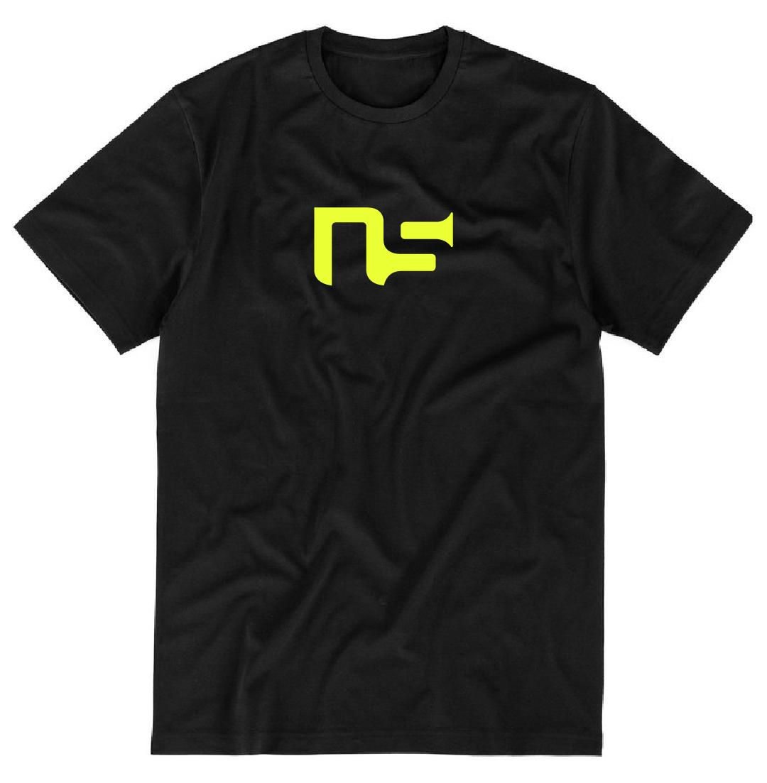 Neon OG Logo/Black