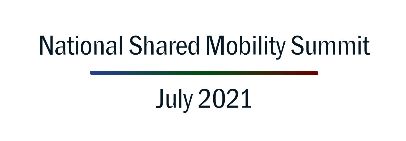 2021 Summit Logo