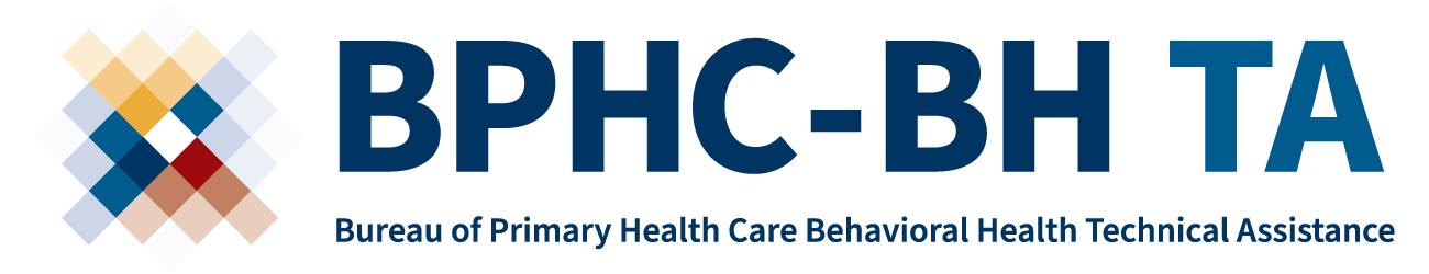 BPHC BHTA logo