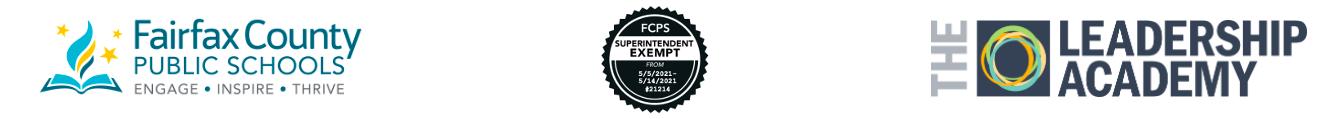 Fairfax Final Logo