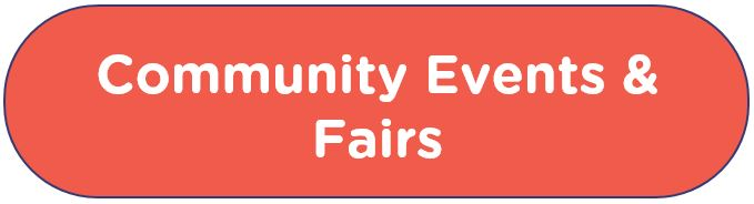 Community Events and Fairs