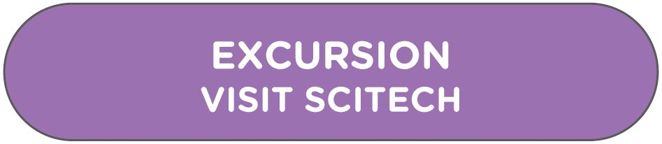 Visit Scitech