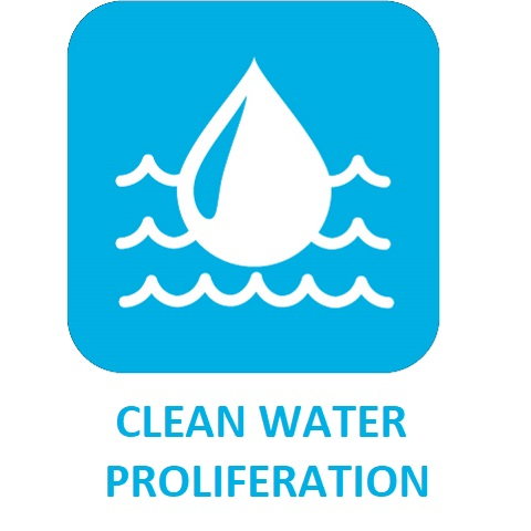 CleanWaterProliferation.jpg