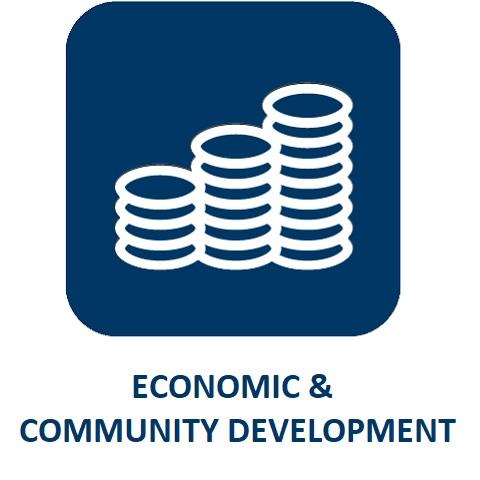 EconomicCommunityDevelopment.jpg
