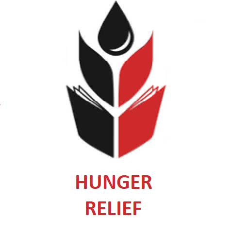 HungerRelief.png